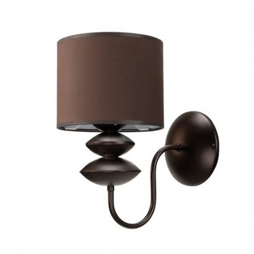 Wall lamp Single FELIKS No. 1893