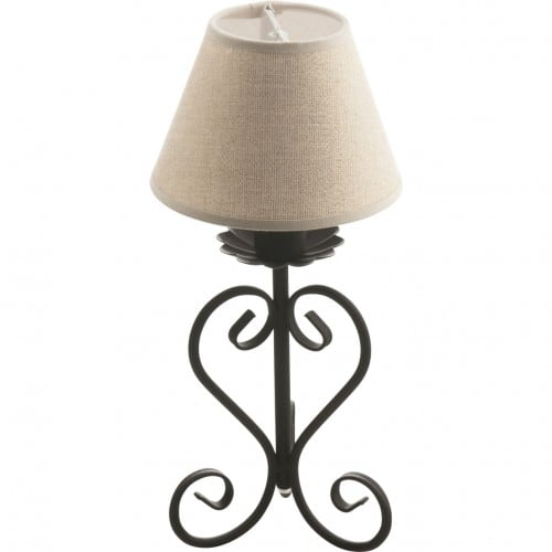 Night lamp CELIUS No. 2300