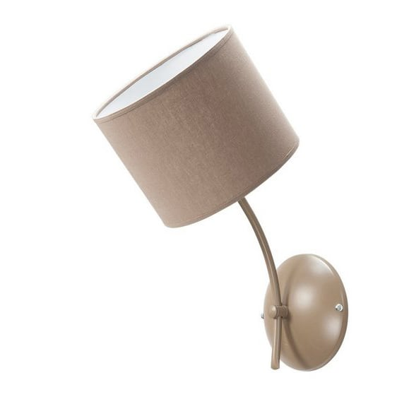 Wall lamp Single OLAF No. 1752