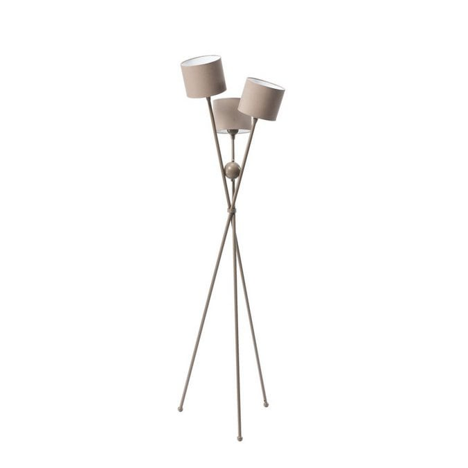 OLAF Standing Lamp No. 1754