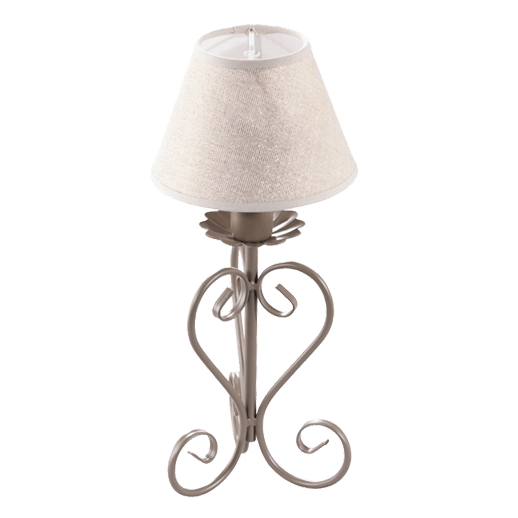 Night lamp RAJNER No. 2335