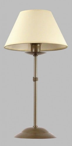 PIKSEL Night Lamp No. 1418/1