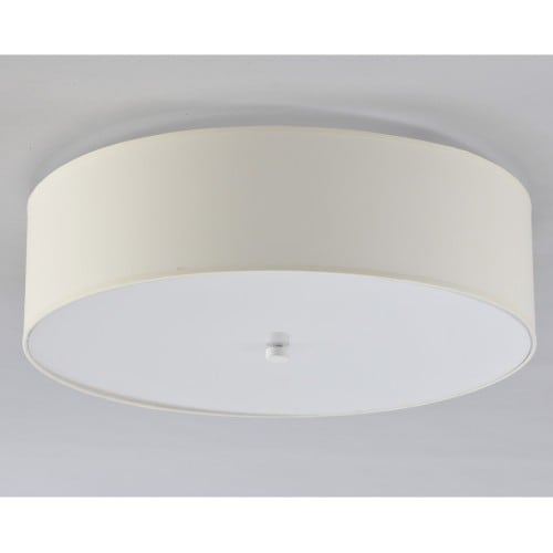 Ceiling AMARETTO Roller No. 3599