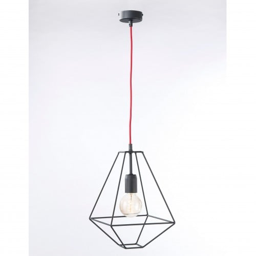 LOFT Pendant Lamp No. 3203