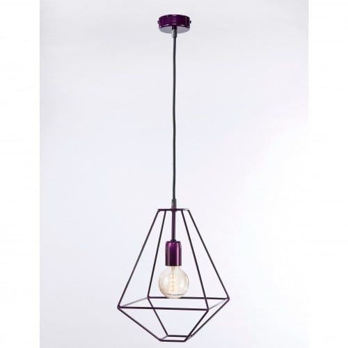 LOFT Pendant Lamp No. 3204