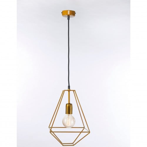 LOFT Pendant Lamp No. 3206