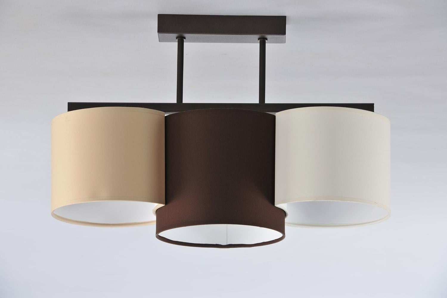 Ceiling lamp ZMIERZCH No. 3670