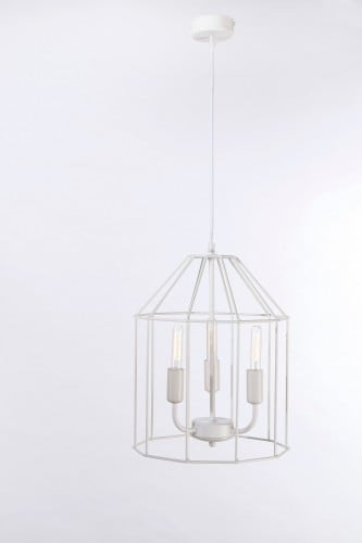 Hanging Lamp ANIWA No. 3197