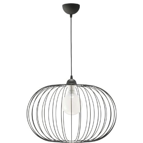 Hanging Lamp WIDIA No. 2836