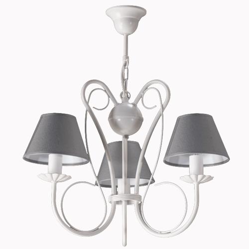 Pendant Lamp OKTAWIA 3 No. 2655