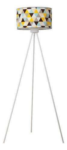 Modern floor lamp Hestia B.