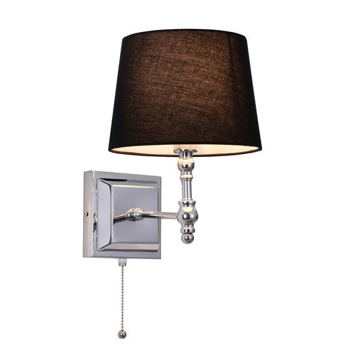 Classic Luno wall lamp
