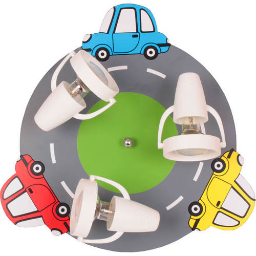 Little cars light 524.34.08