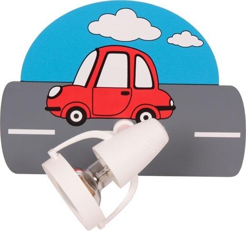 Little cars light 521.31.08