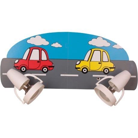 Little cars light 522.32.08