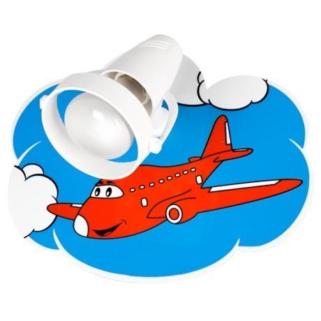 Wall lamp Airplanes 521.71.08