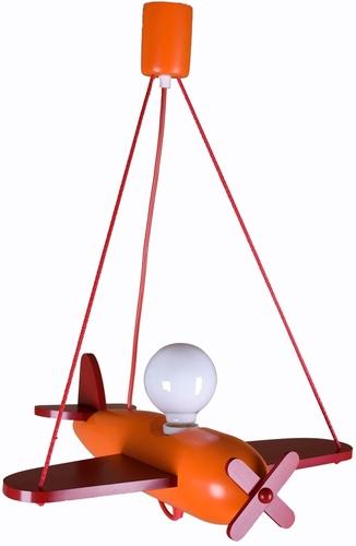 Hanging lamp Clipper 104.23.18