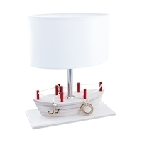 Child table lamp Ship 411.25.09 small 1
