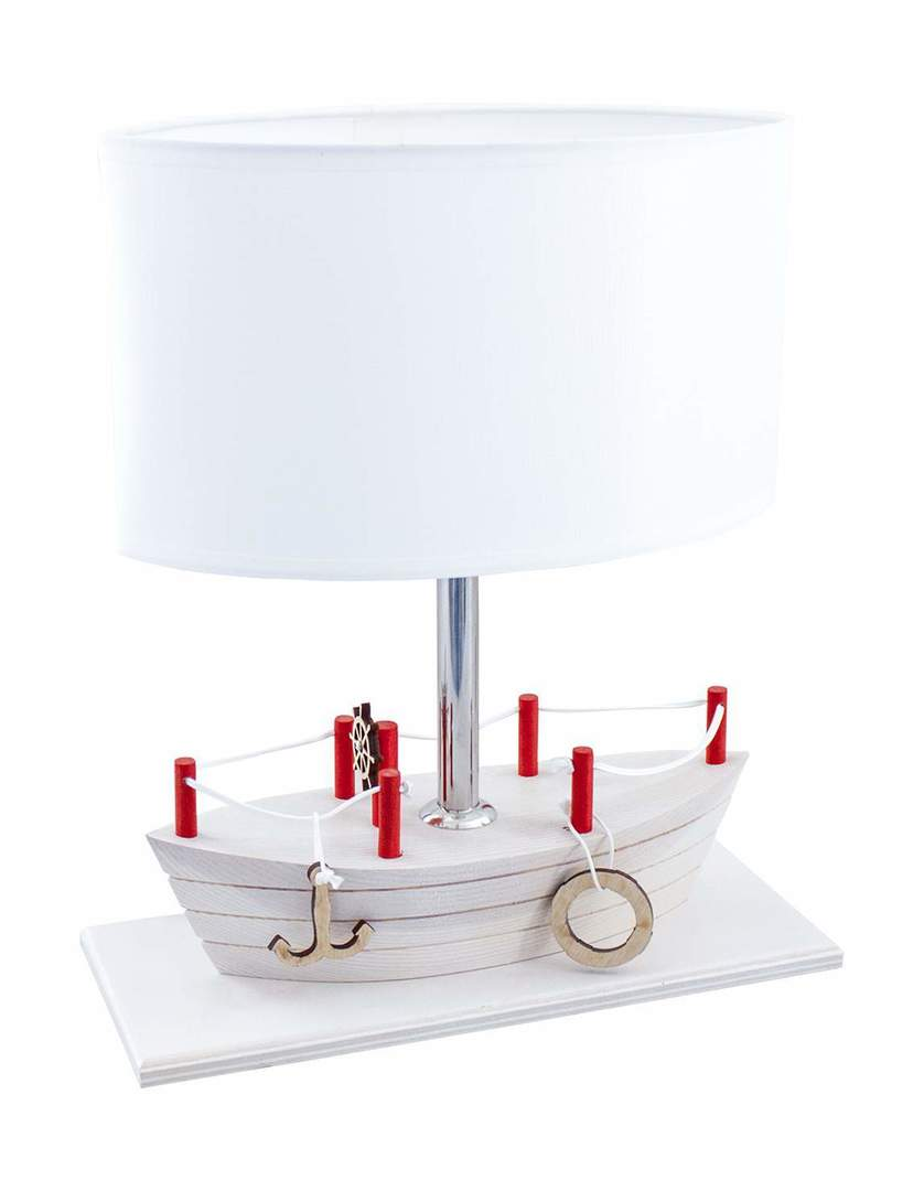 Child table lamp Ship 411.25.09