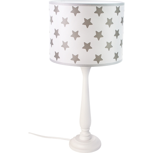 Children's table lamp Berta 410.41.11