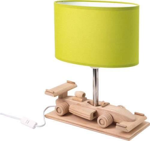 Children's table lamp Autko Racer 411.23.25
