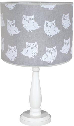 Children's table lamp, Tina2 410.31.26