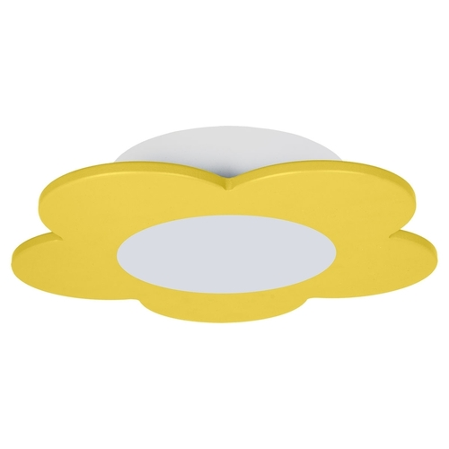 Children ceiling lamp Fiore LED 204.41.20