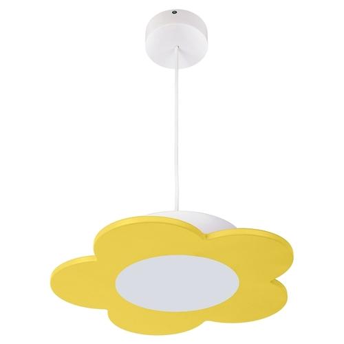 Children's hanging lamp Flower Fiore LED 955.01.20