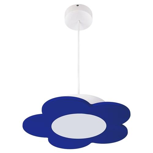 Children's hanging lamp Flower Fiore LED 955.01.08