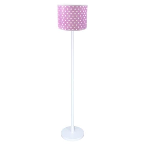 Floor lamp ZOSIA 811.21.22