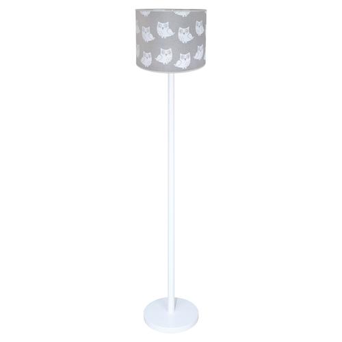 Floor lamp ZOSIA 811.21.26