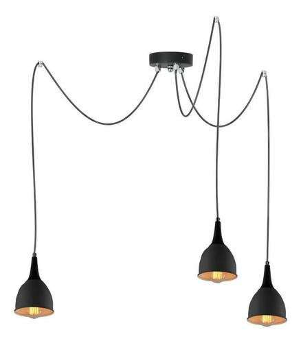 Design Hanging Lamp Arane 3 C