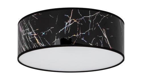 Modern Merano 40 ceiling lamp