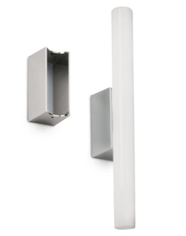 Wall lamp Vibia LINESTRA 8031.01