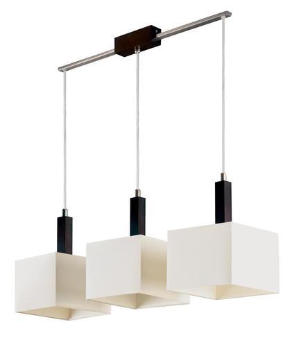 Classic Karmen Hanging Lamp 3