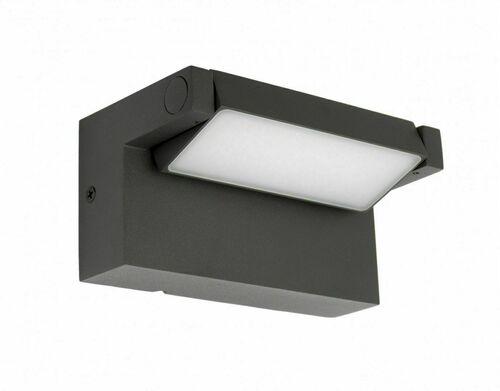 Rota RT-K100 outdoor wall lamp