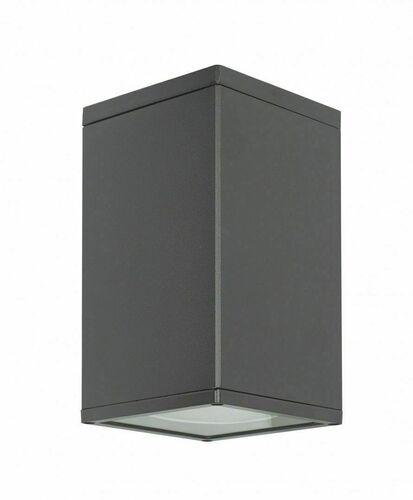 Outdoor ceiling luminaire Adela 8003 DG