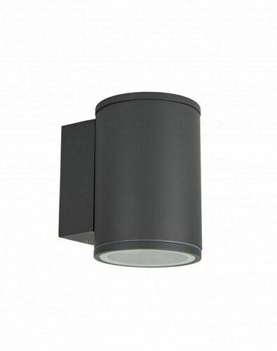 Adela Midi M1456 DG outdoor wall lamp