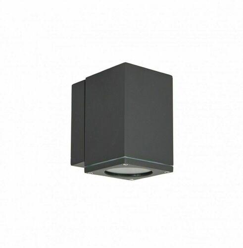 Adela Midi M1459 DG outdoor wall lamp