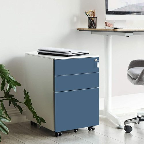 CABINET FOR FILE