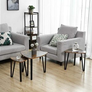 A set of three LNT13X Coffee Tables small 0