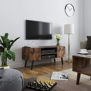 TV cabinet LTV08BX small 0
