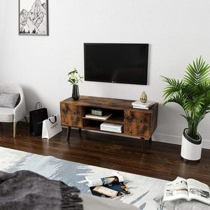 TV cabinet LTV08BX small 2