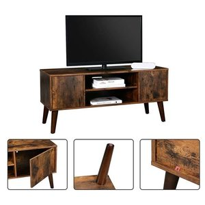TV cabinet LTV08BX small 3