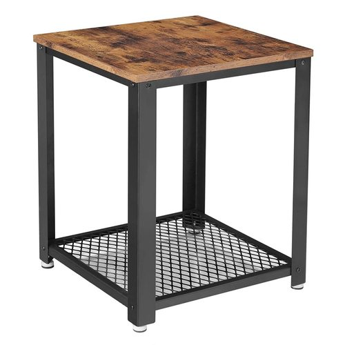 Retro Loft Coffee Table LET41X