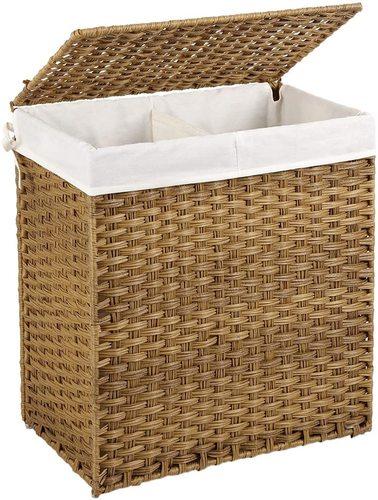 Laundry basket LCB52NL