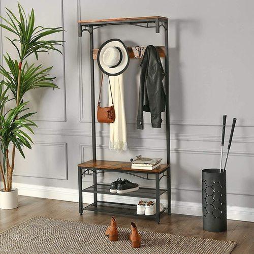 Loft HSR45BX clothes hanger