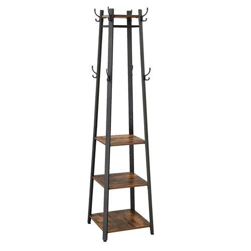 Loft LCR80X hen / coat hanger