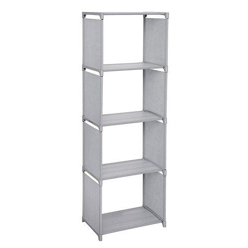Bookcase LSN14G