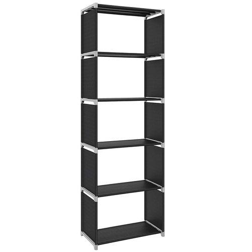 Bookcase LSN15H
